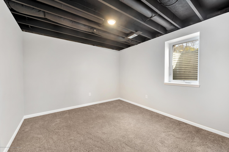 5949 Selfridge Blvd - Bedroom 3 lower - 22