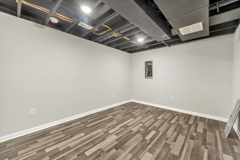5949 Selfridge Blvd - Family room lower - 24