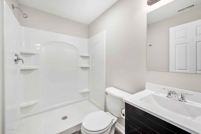 5949 Selfridge Blvd - Bath 2 Lower - 26