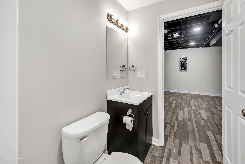 5949 Selfridge Blvd - Bath 2 lower - 27