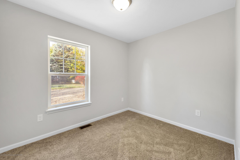 5945 Selfridge Blvd - bed 2 - 16