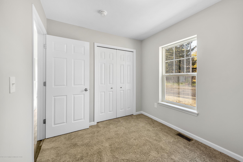 5945 Selfridge Blvd - bed 2 - 17