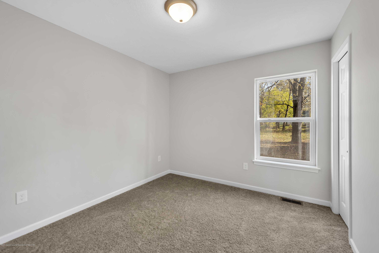 5945 Selfridge Blvd - bed 1 - 18