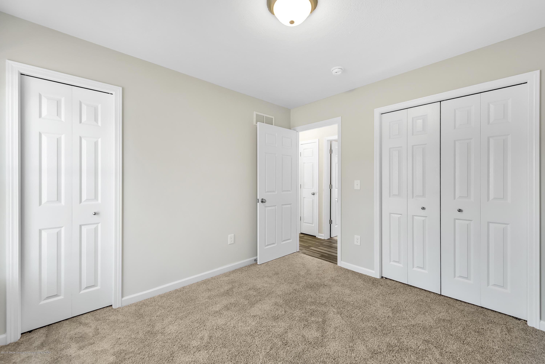 5945 Selfridge Blvd - bed 1 - 19