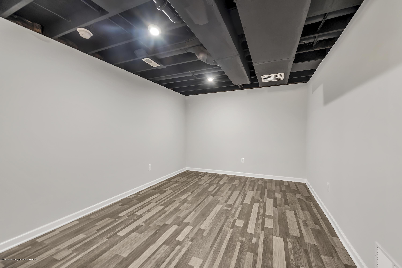 5945 Selfridge Blvd - family room lower - 20