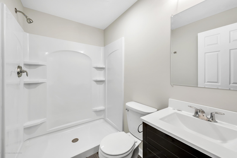 5945 Selfridge Blvd - bath2 lower - 22