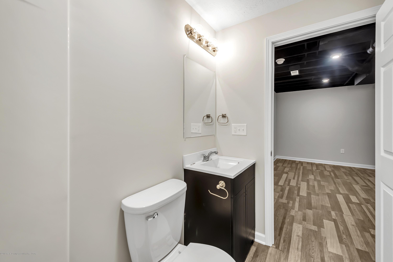 5945 Selfridge Blvd - bath 2 lower - 23