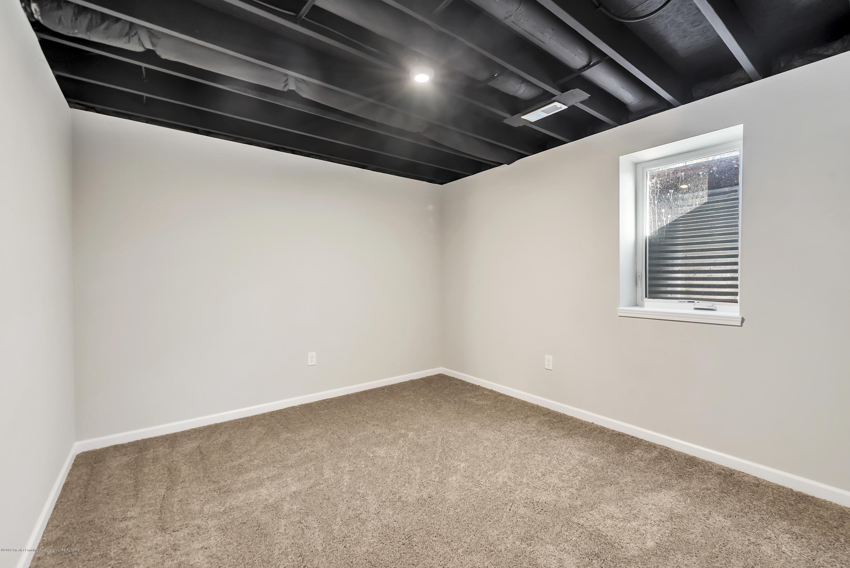 5945 Selfridge Blvd - Bed 3 lower - 25