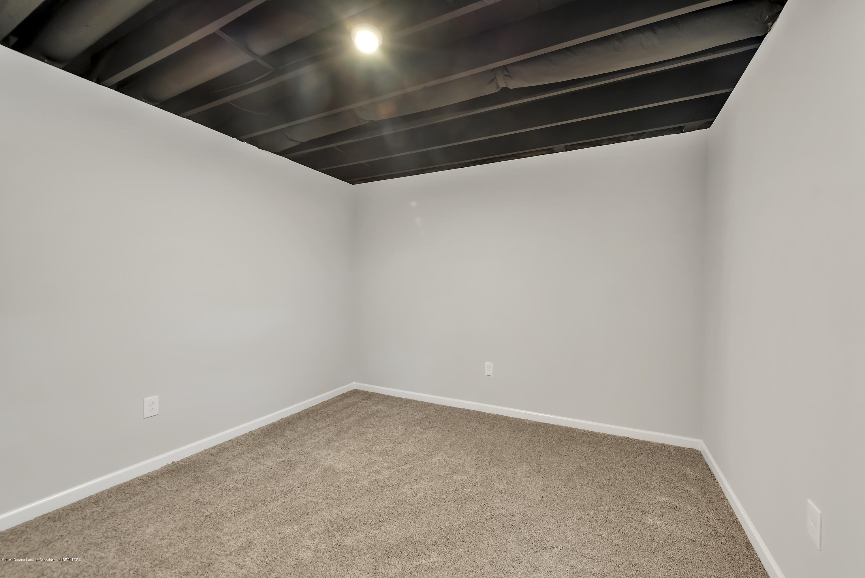 5945 Selfridge Blvd - Bed 3 lower - 26
