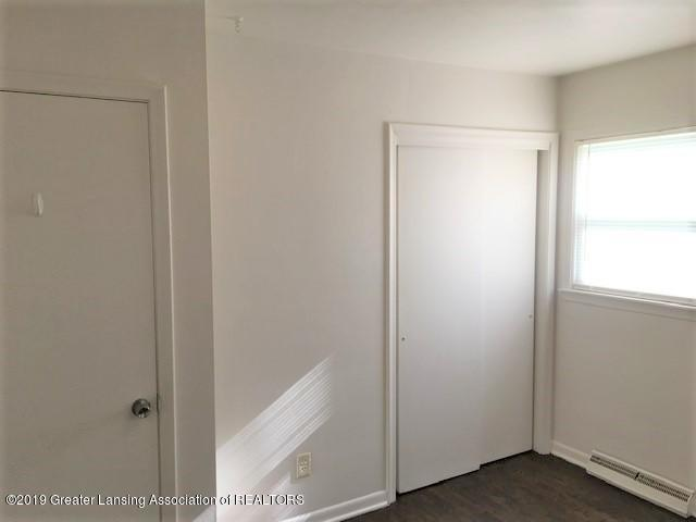 3427 W Jolly Rd - Bedroom 2 - 13