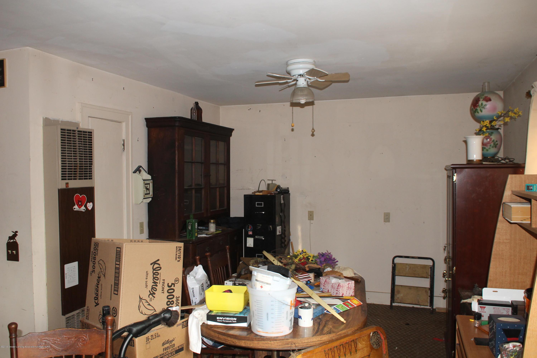 1520 E Oakland Ave - IMG_2861 - 3