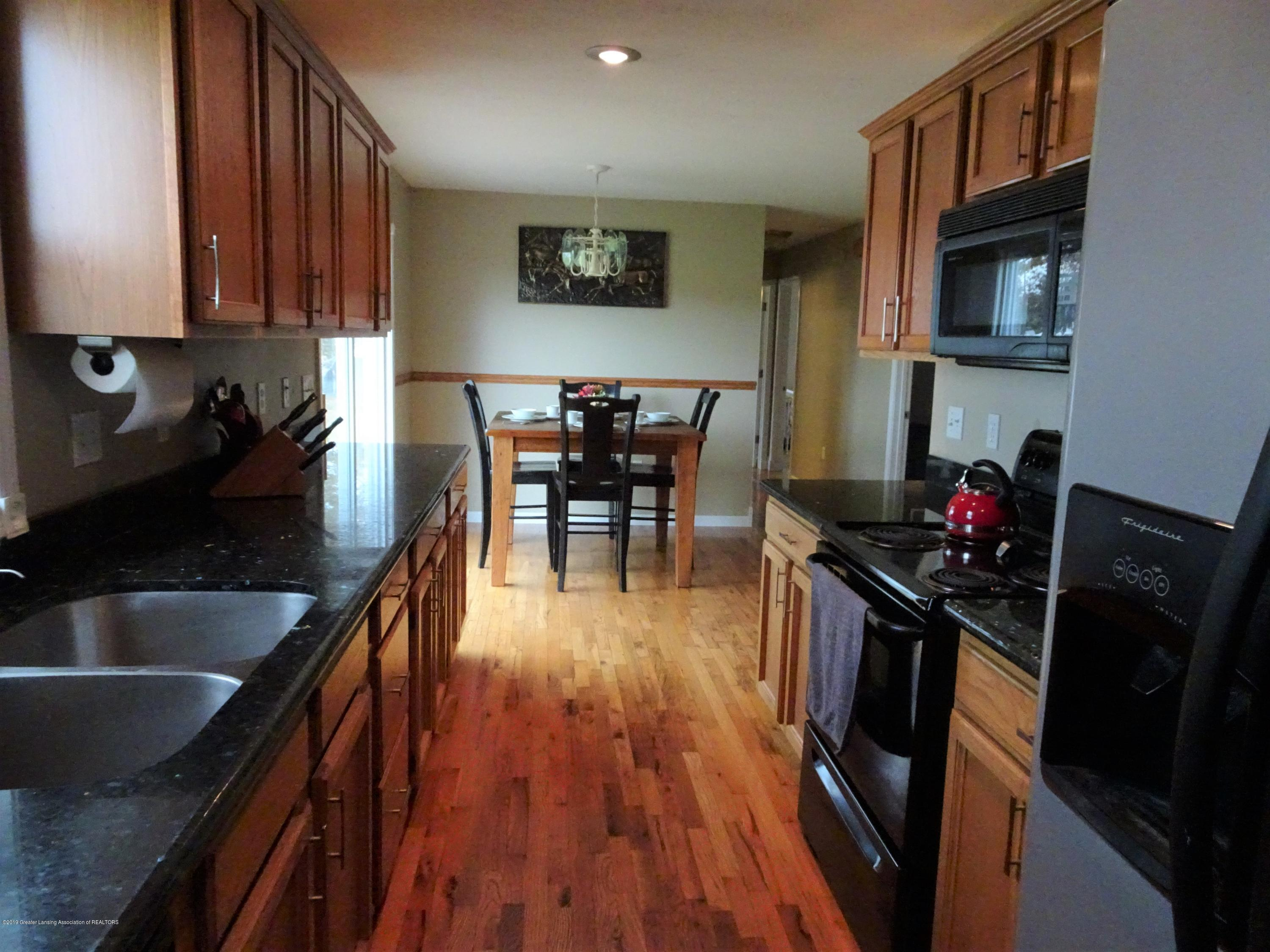 10010 Garrison Rd - galley kitchen - 13