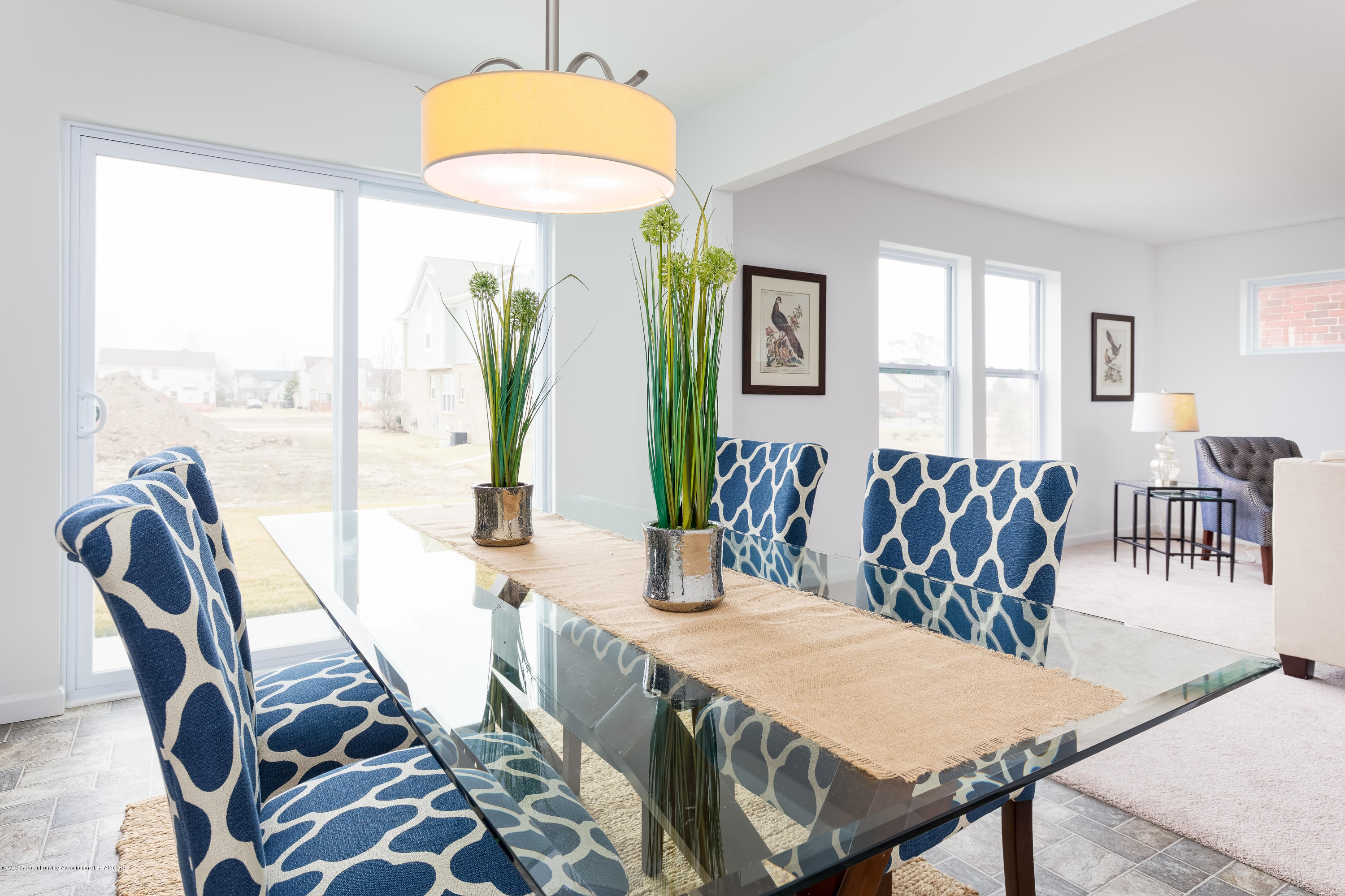 6482 Firefly Dr - Dining TSP077-E2070-Staged-17 - 5