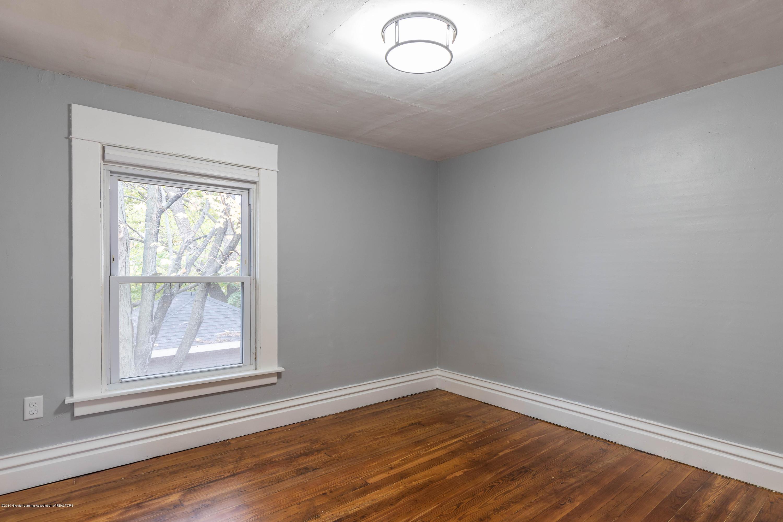 906 N Sycamore St - Bedroom 3 - 19