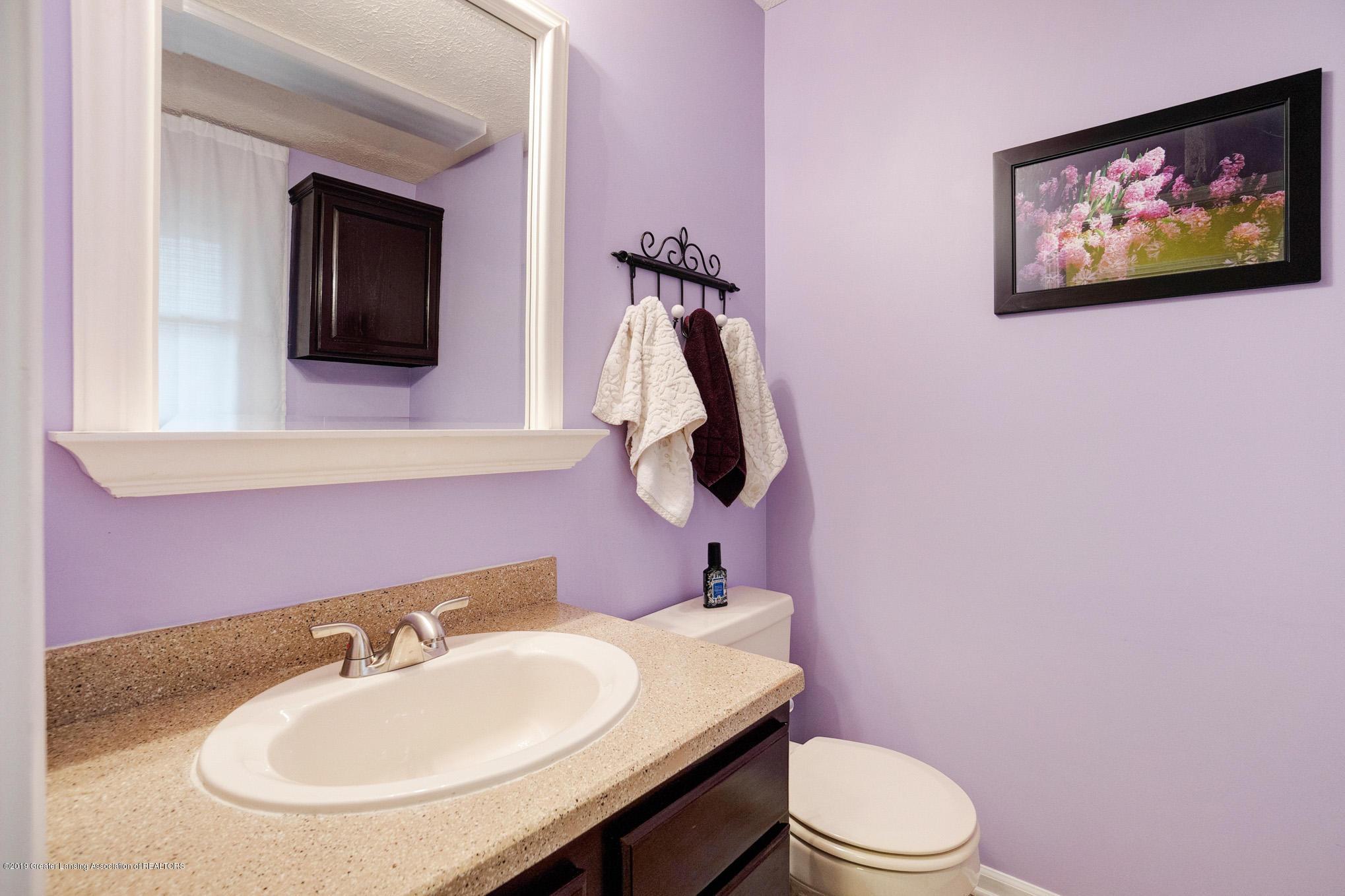 2540 Cunningham Dr - Bathroom/Laundry - 15