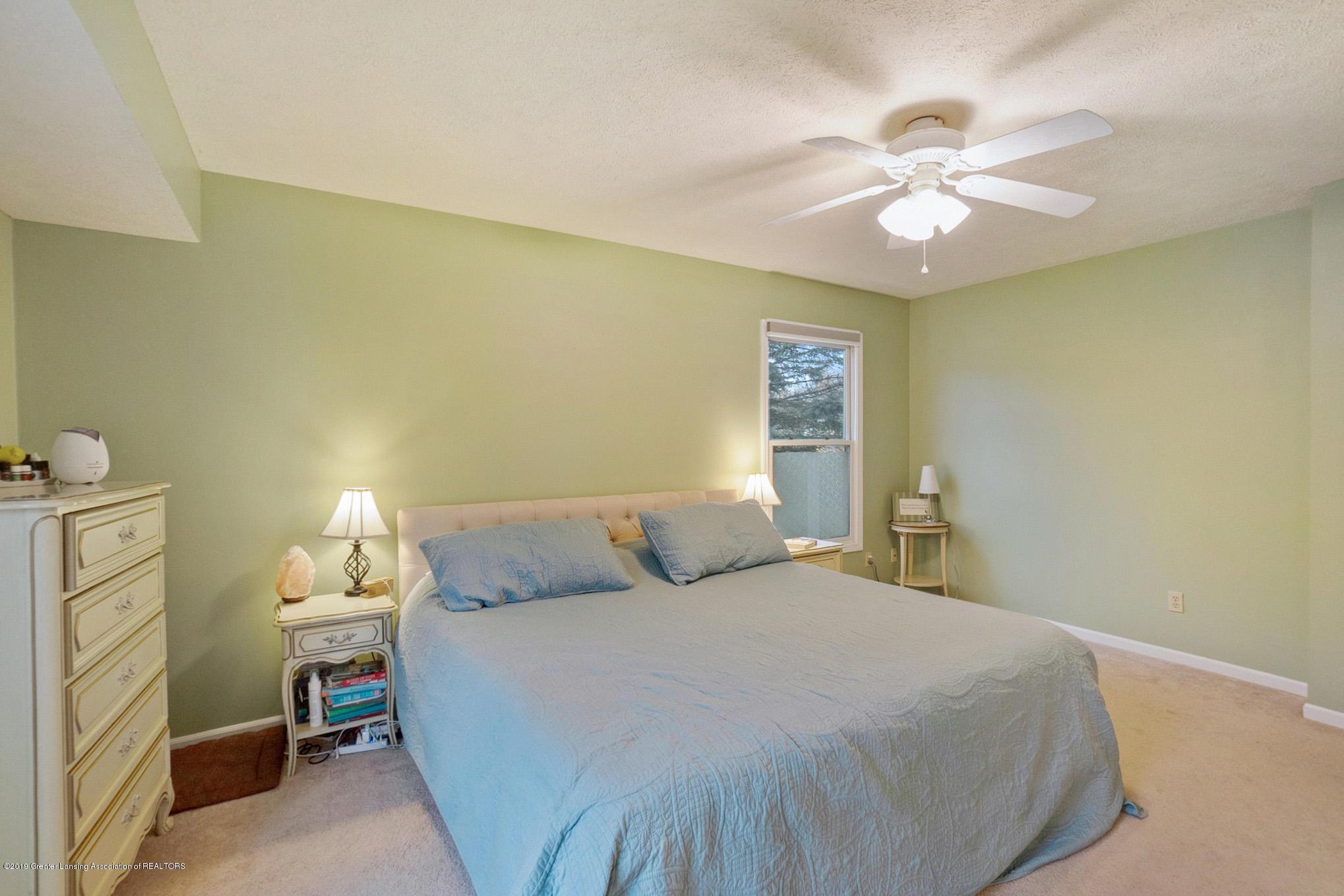 2540 Cunningham Dr - Bedroom - 20