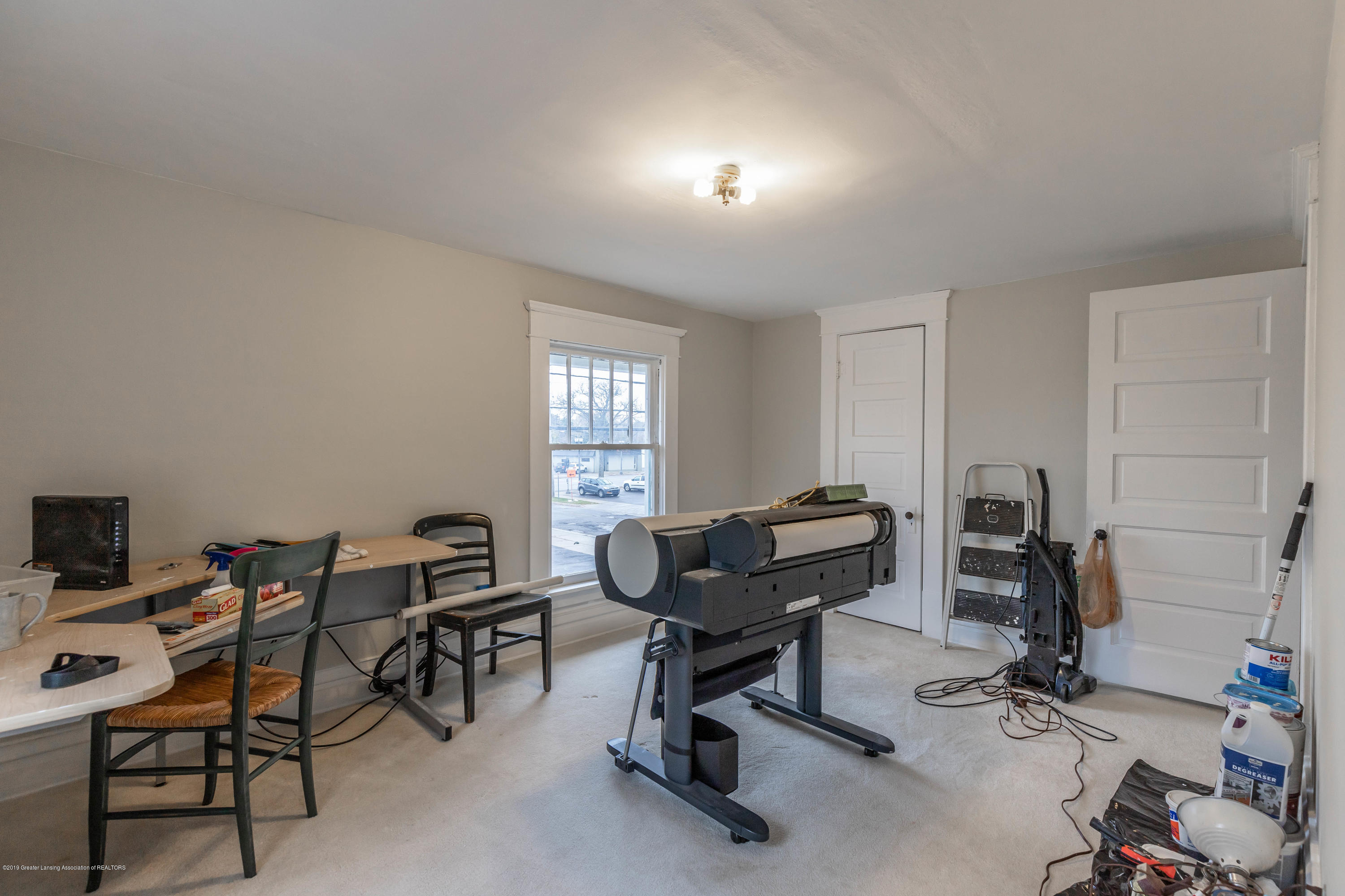 114 S Foster Ave - Bedroom 3 - 23