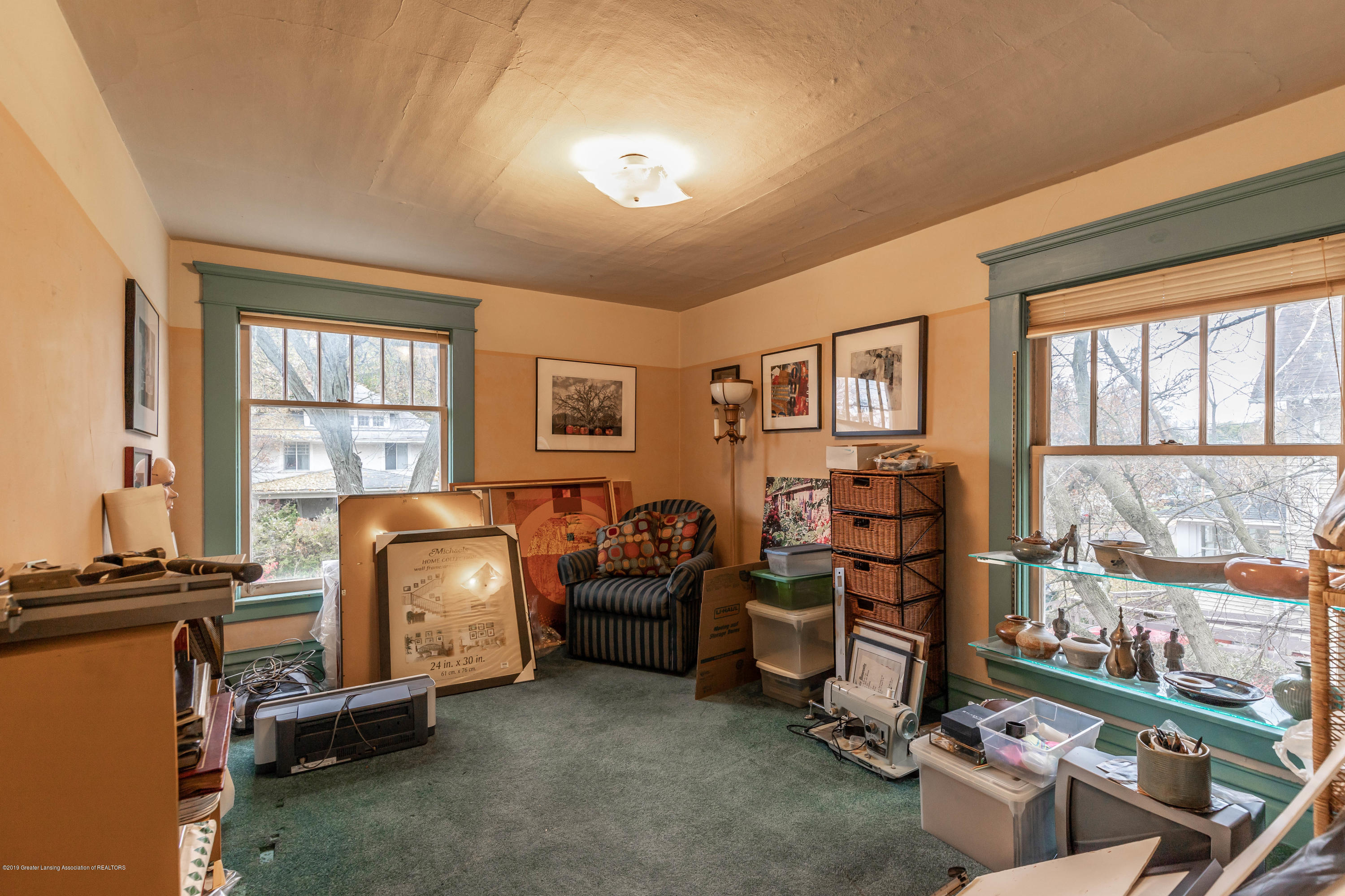 114 S Foster Ave - Bedroom 2 - 22