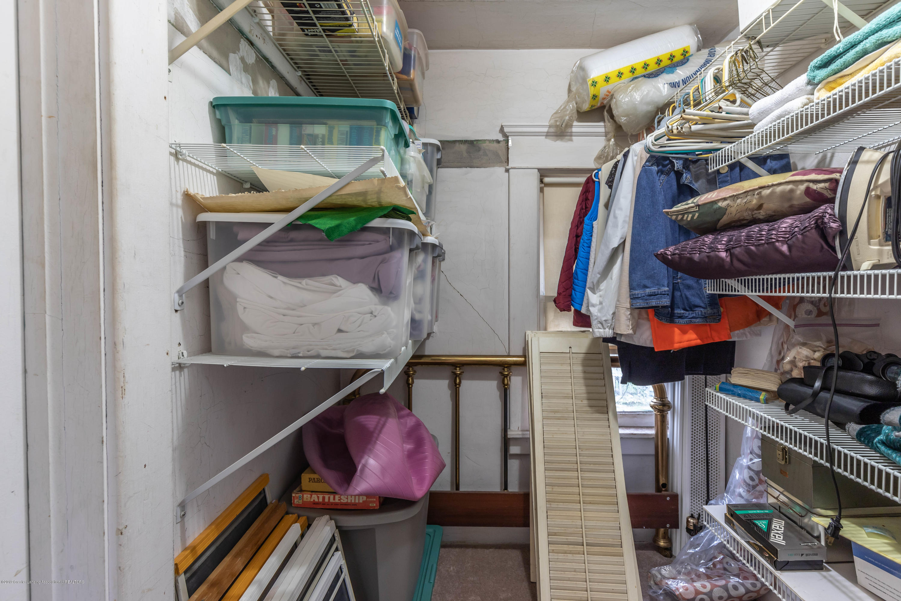 114 S Foster Ave - fostercloset (1 of 1) - 22