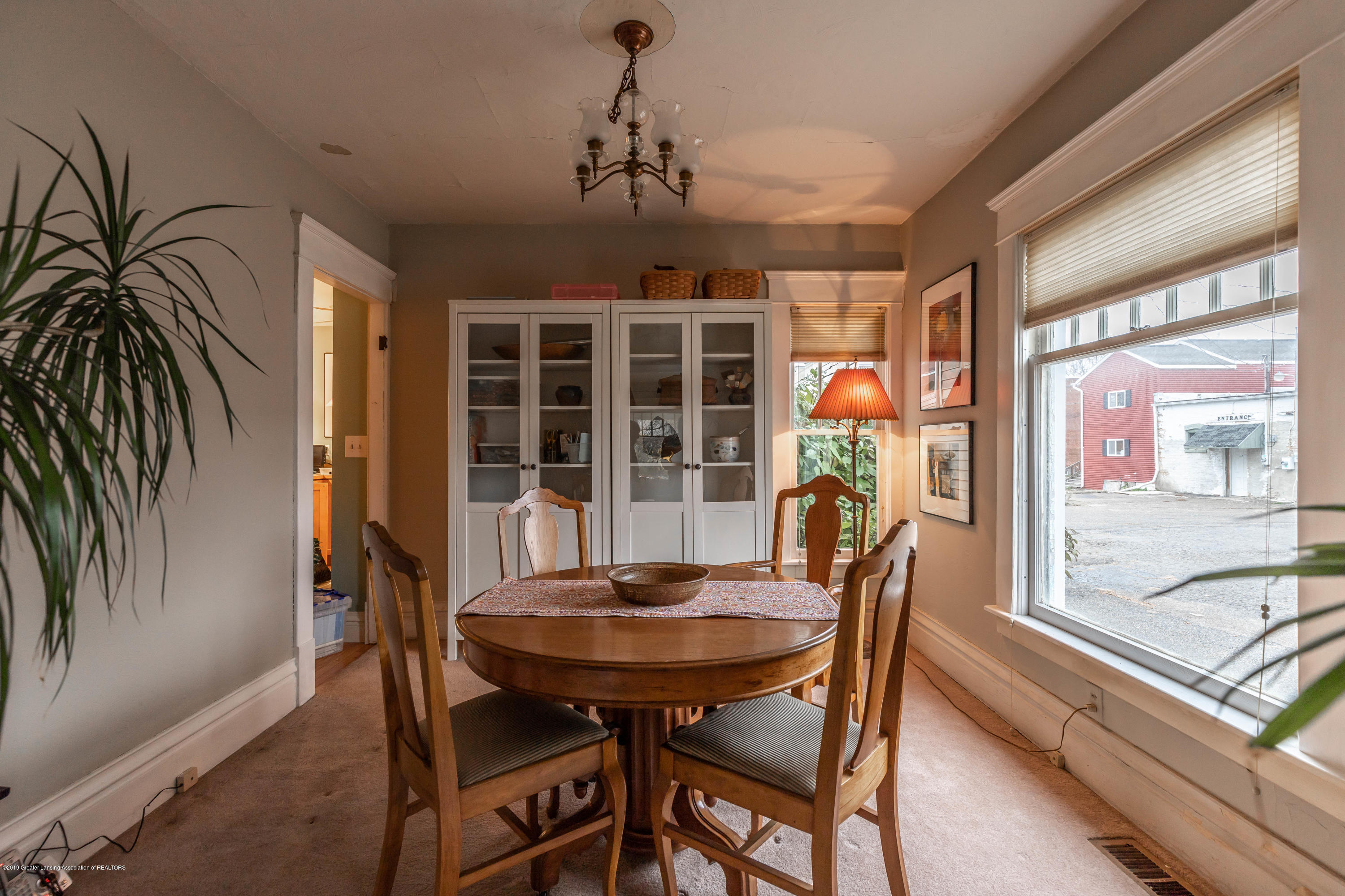114 S Foster Ave - Dining Room - 10