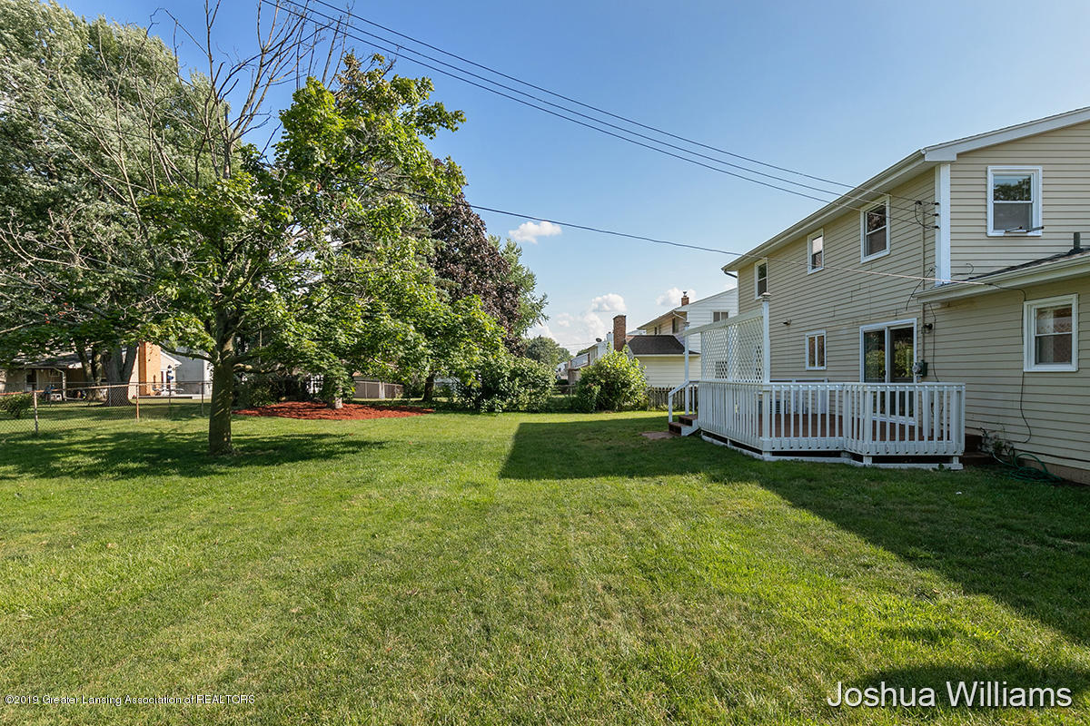 305 Green Meadows Dr - IMG_1015 - 12