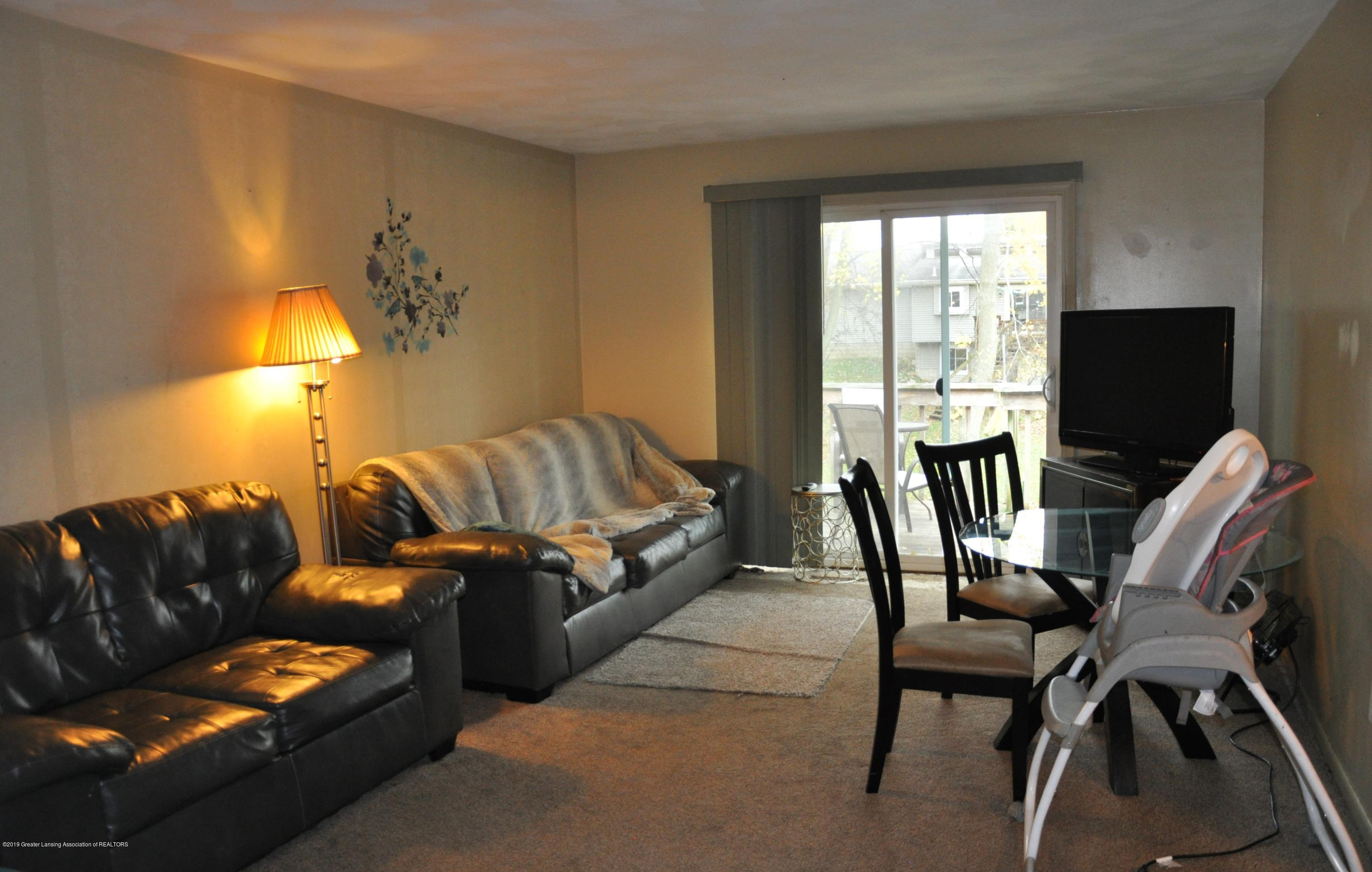 1808 Pageant Way - Living Room - 3