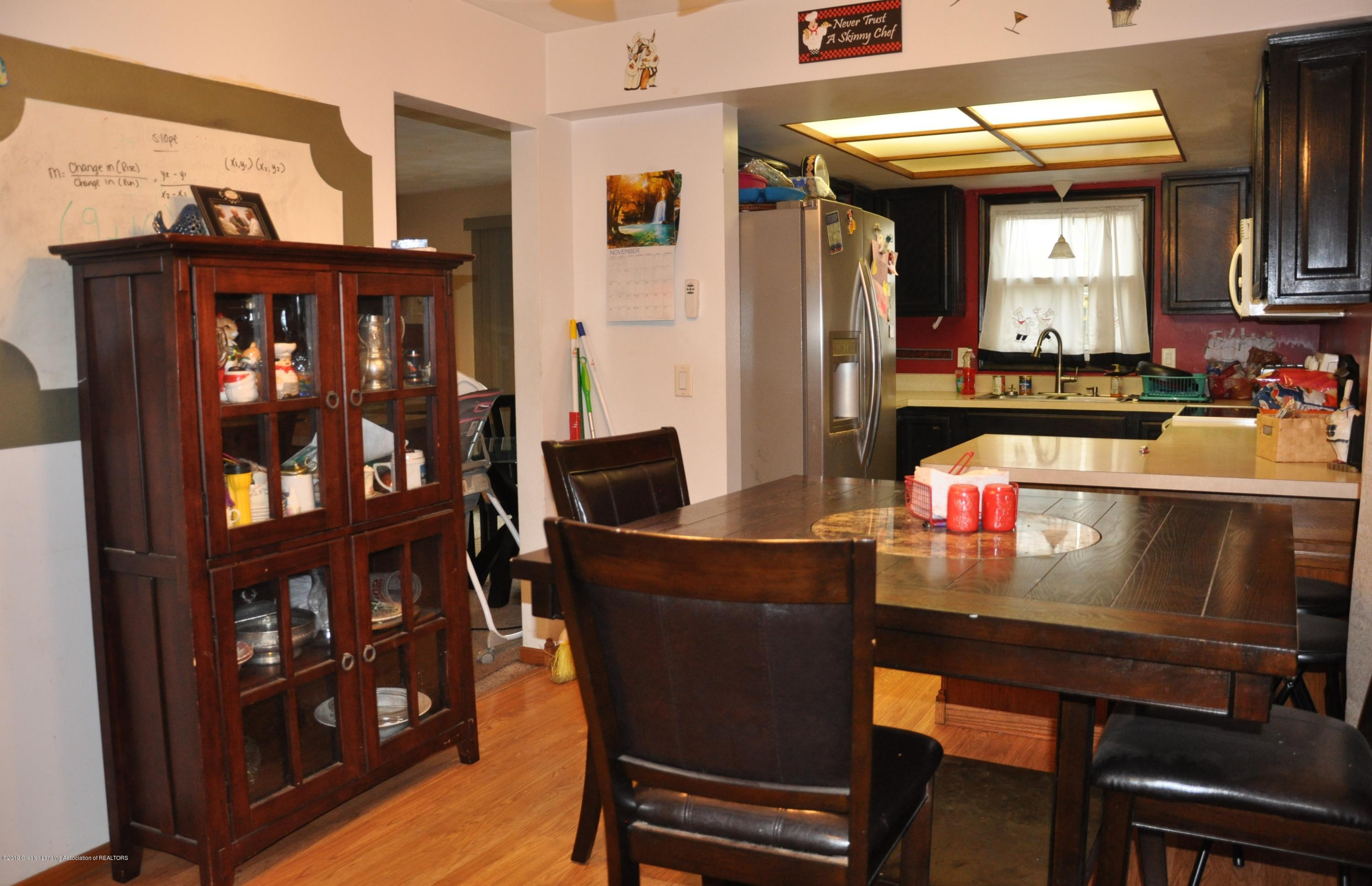 1808 Pageant Way - Dining & Kitchen - 4