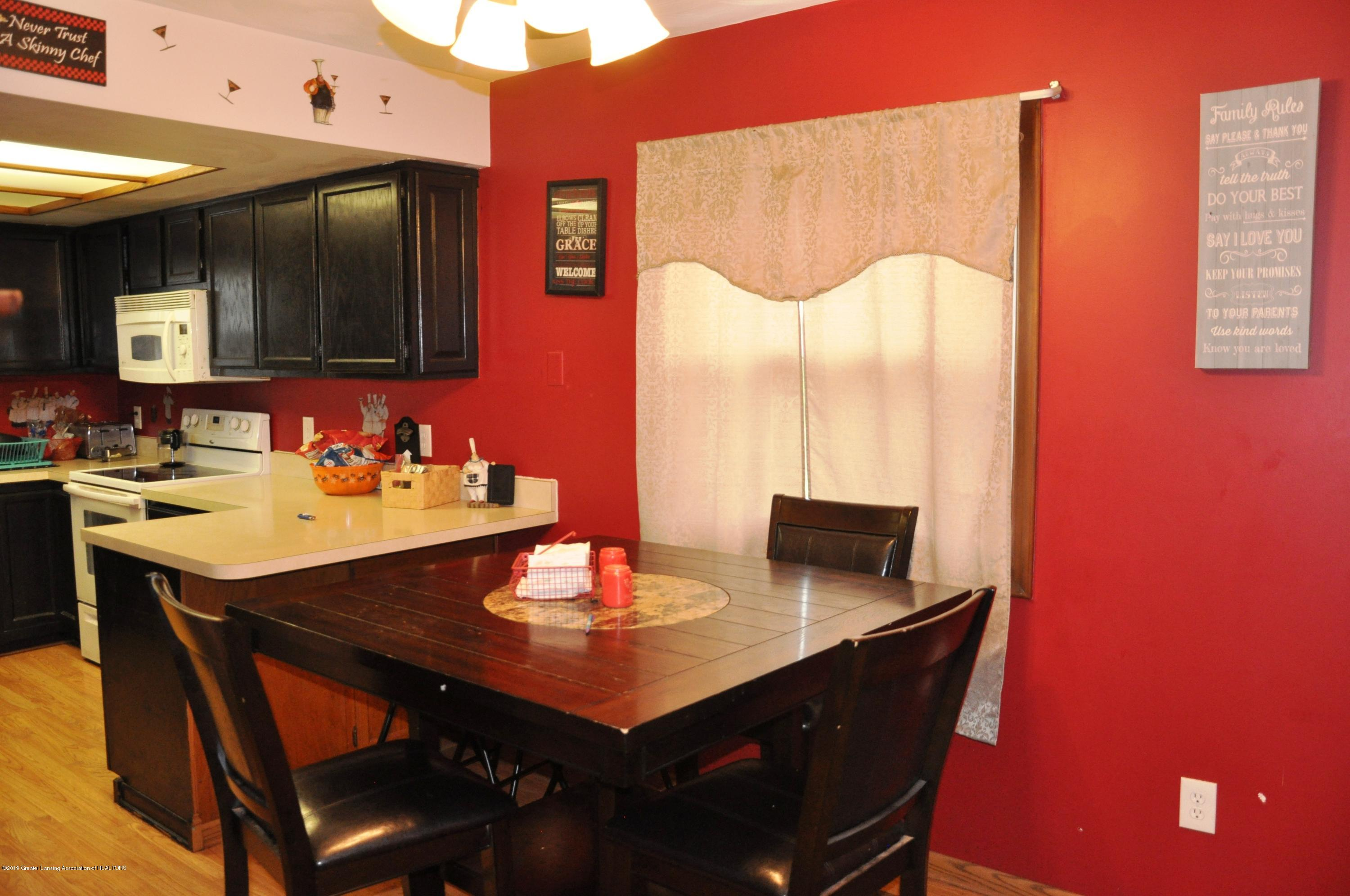 1808 Pageant Way - Eating Area - 5