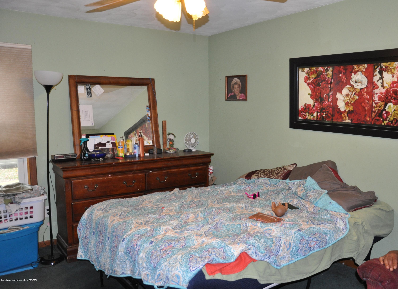 1808 Pageant Way - Master Bedroom - 8