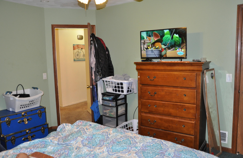 1808 Pageant Way - Master Bedroom-1 - 9