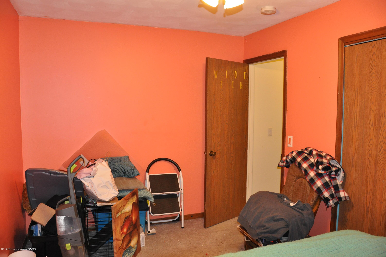 1808 Pageant Way - Bedroom 3-1 - 12