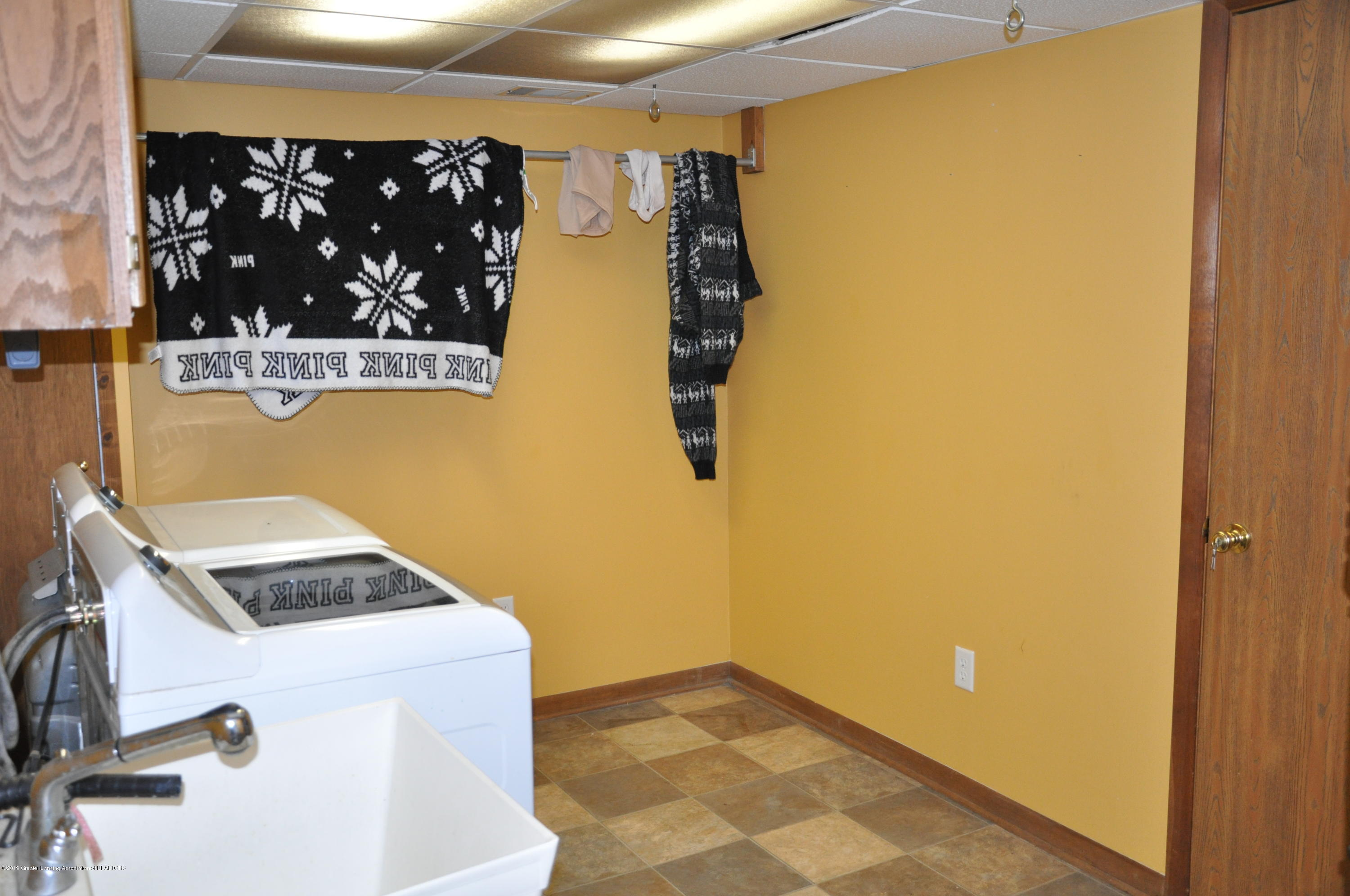 1808 Pageant Way - LL Laundry Room - 13