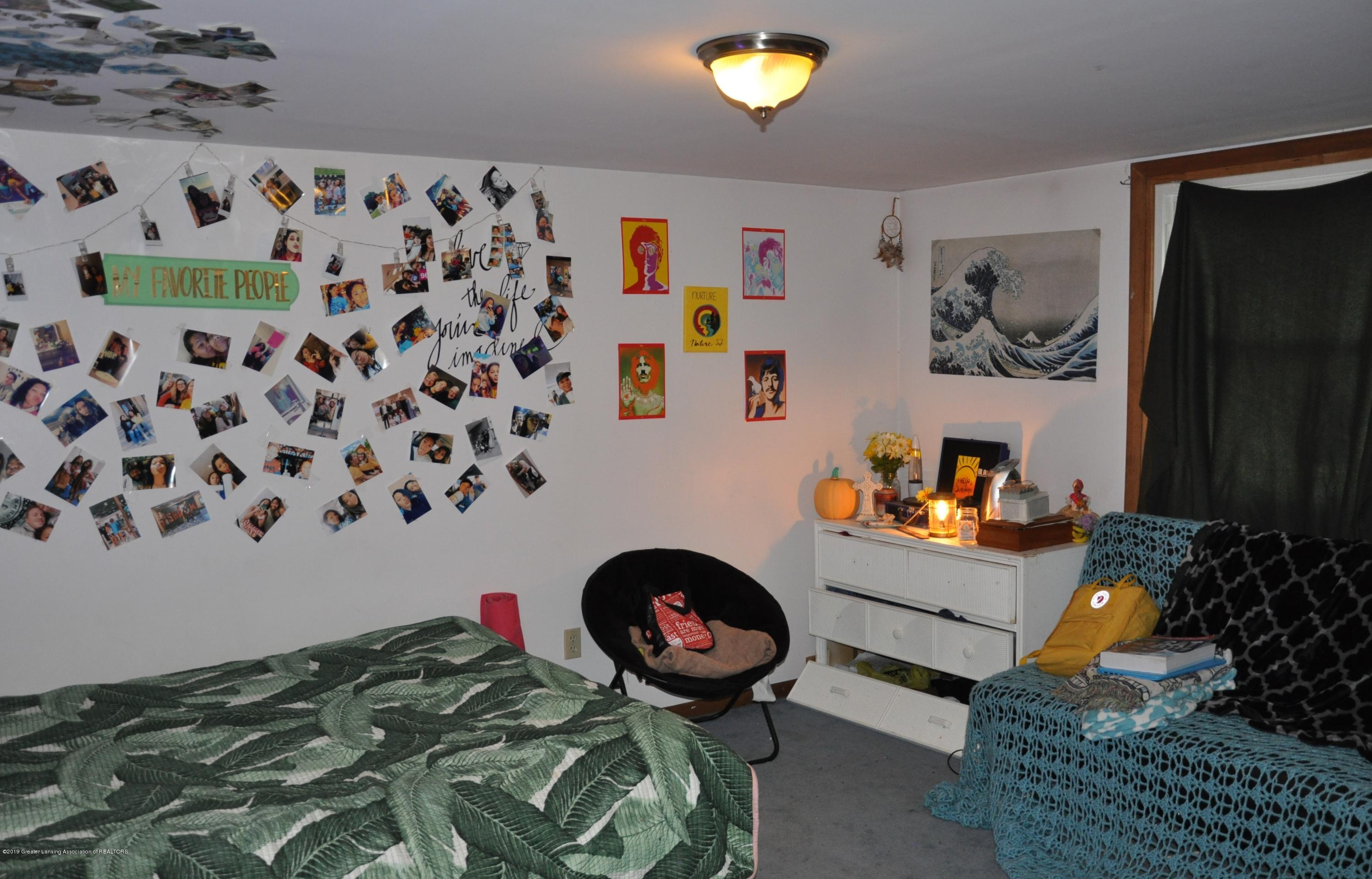 1808 Pageant Way - LL Bedroom 4 - 17