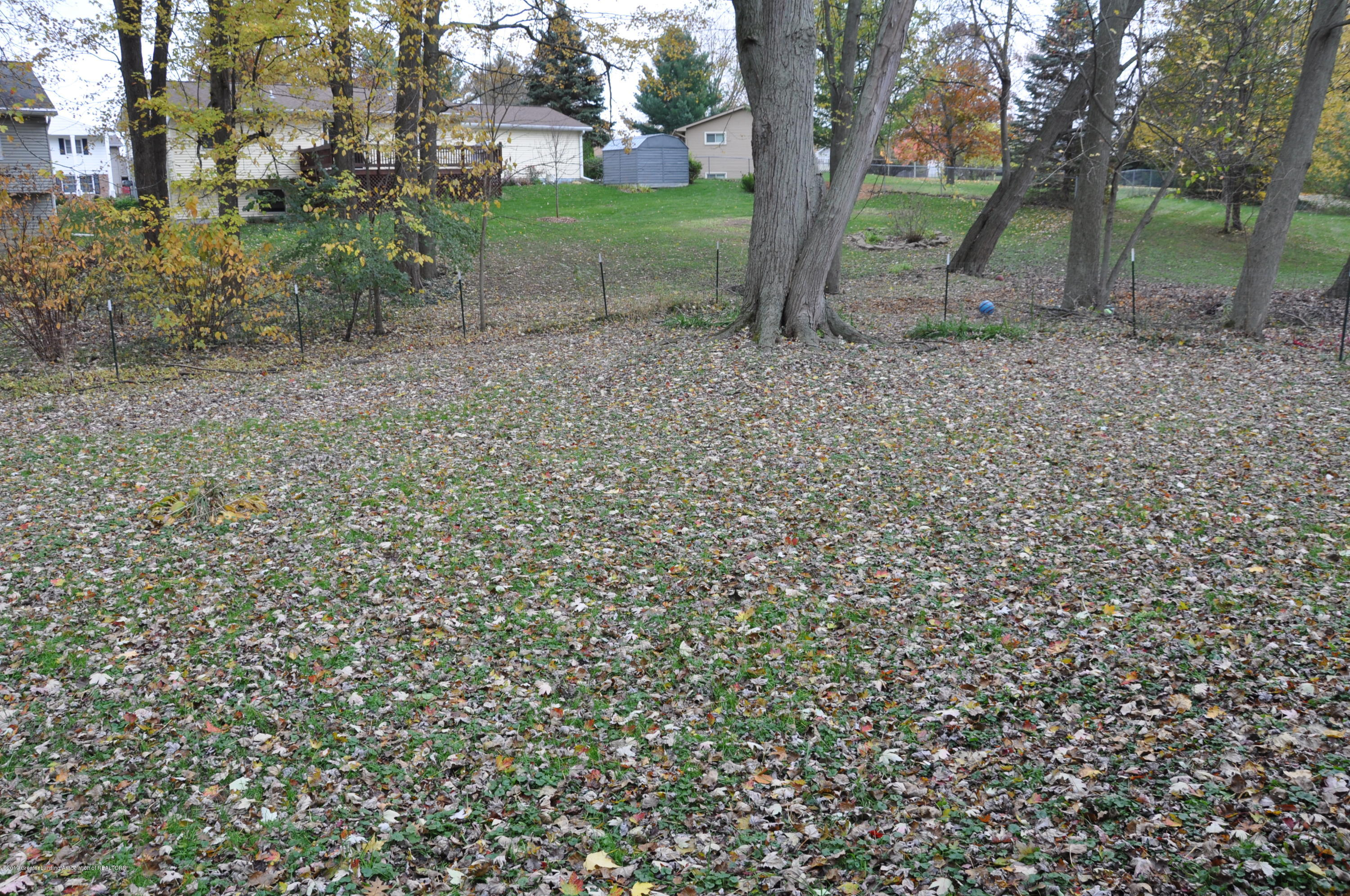 1808 Pageant Way - Back Yard - 24
