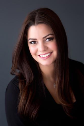 Amy Jackson agent image