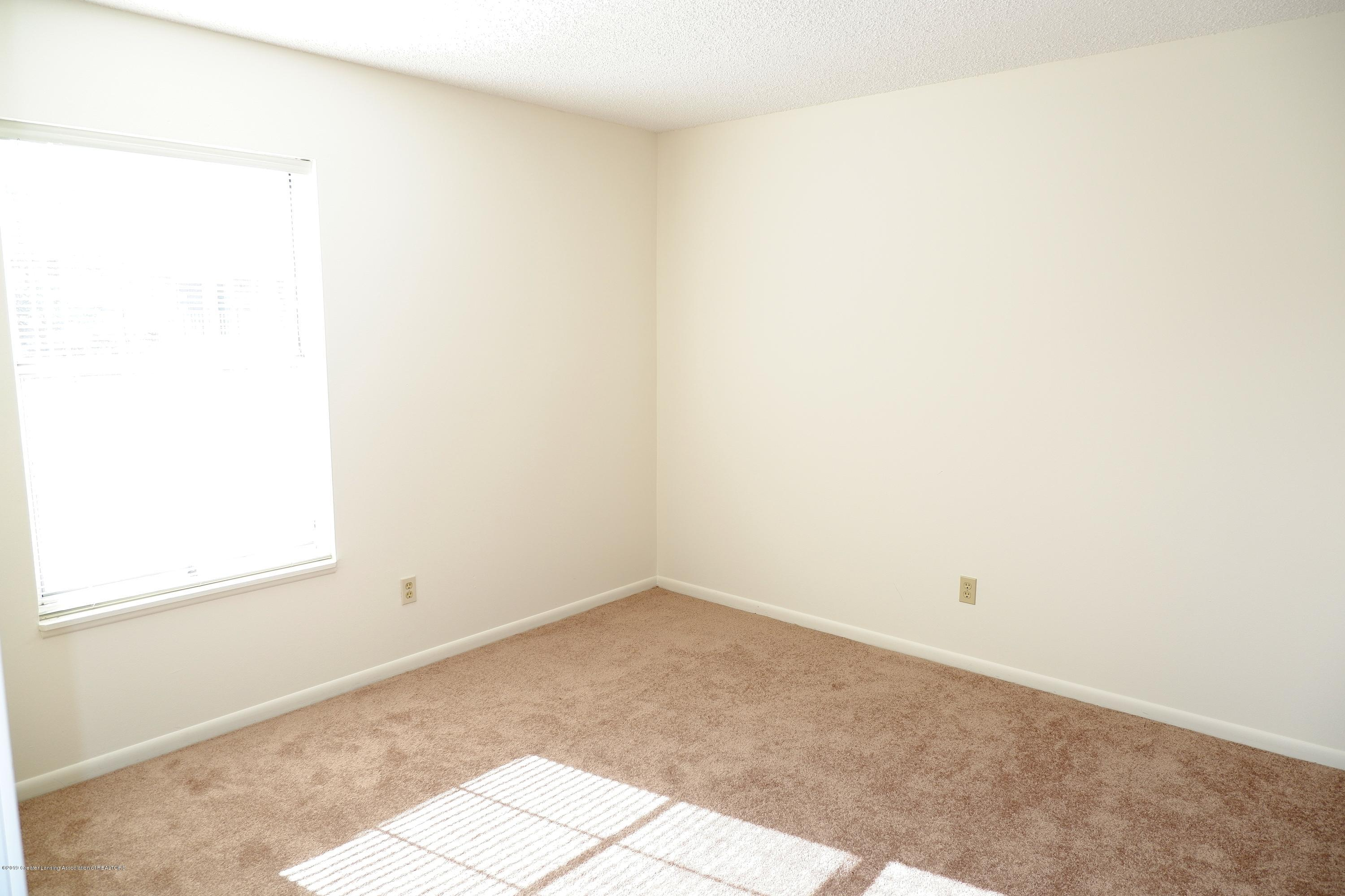3333 Moores River Dr Apt 508 - 2nd bedroom - 20