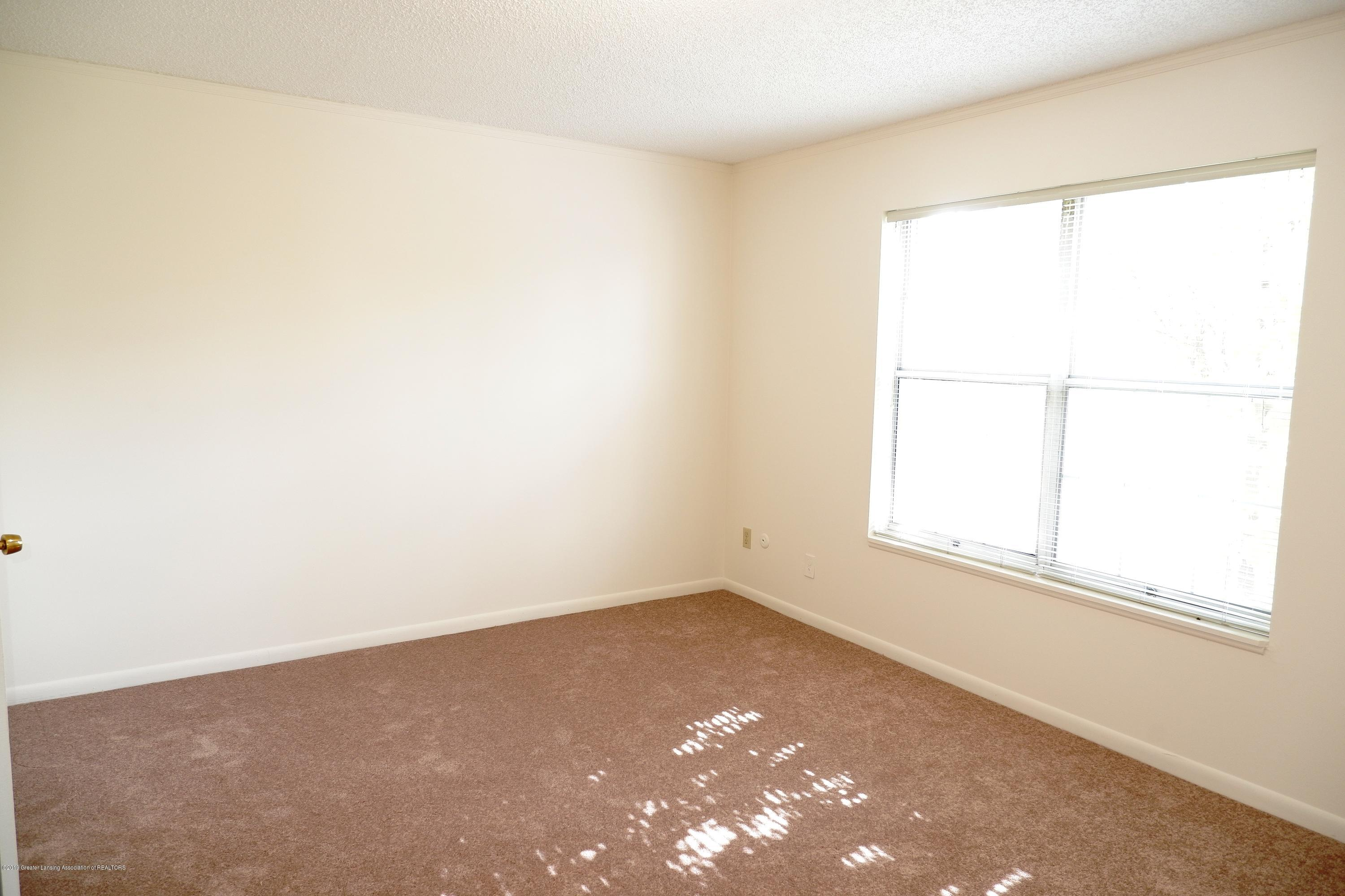 3333 Moores River Dr Apt 508 - Main bedroom - 16