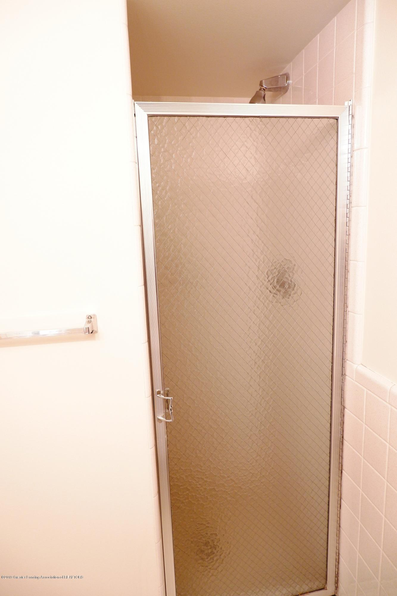 3333 Moores River Dr Apt 508 - Shower in master bath - 19
