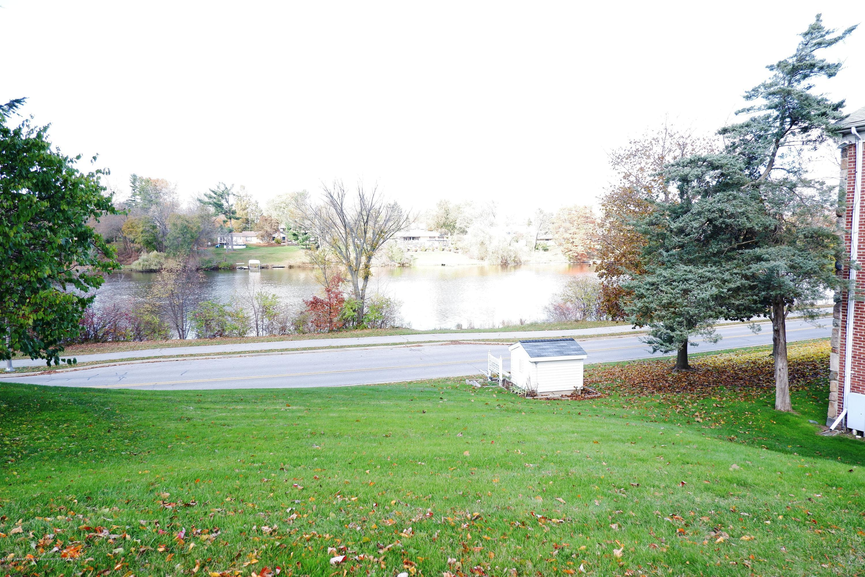 3333 Moores River Dr Apt 508 - River runs along Moores River Dr. - 27