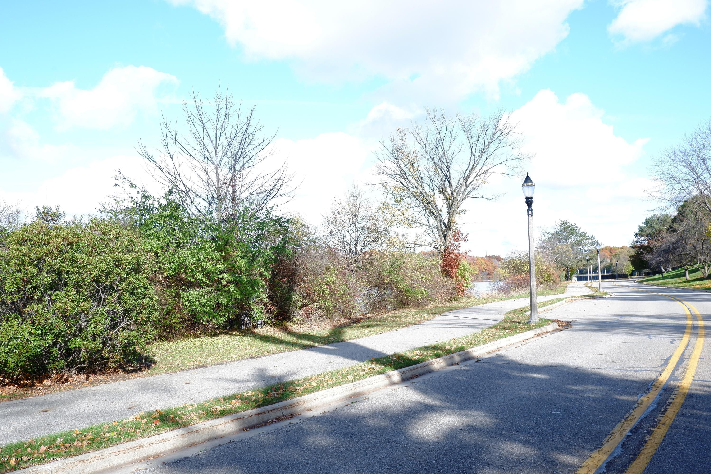 3333 Moores River Dr Apt 508 - Miles of paths - 28