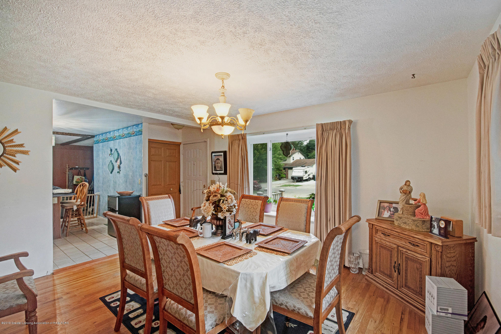3208 Raynell St - DSC03008_9 - 3