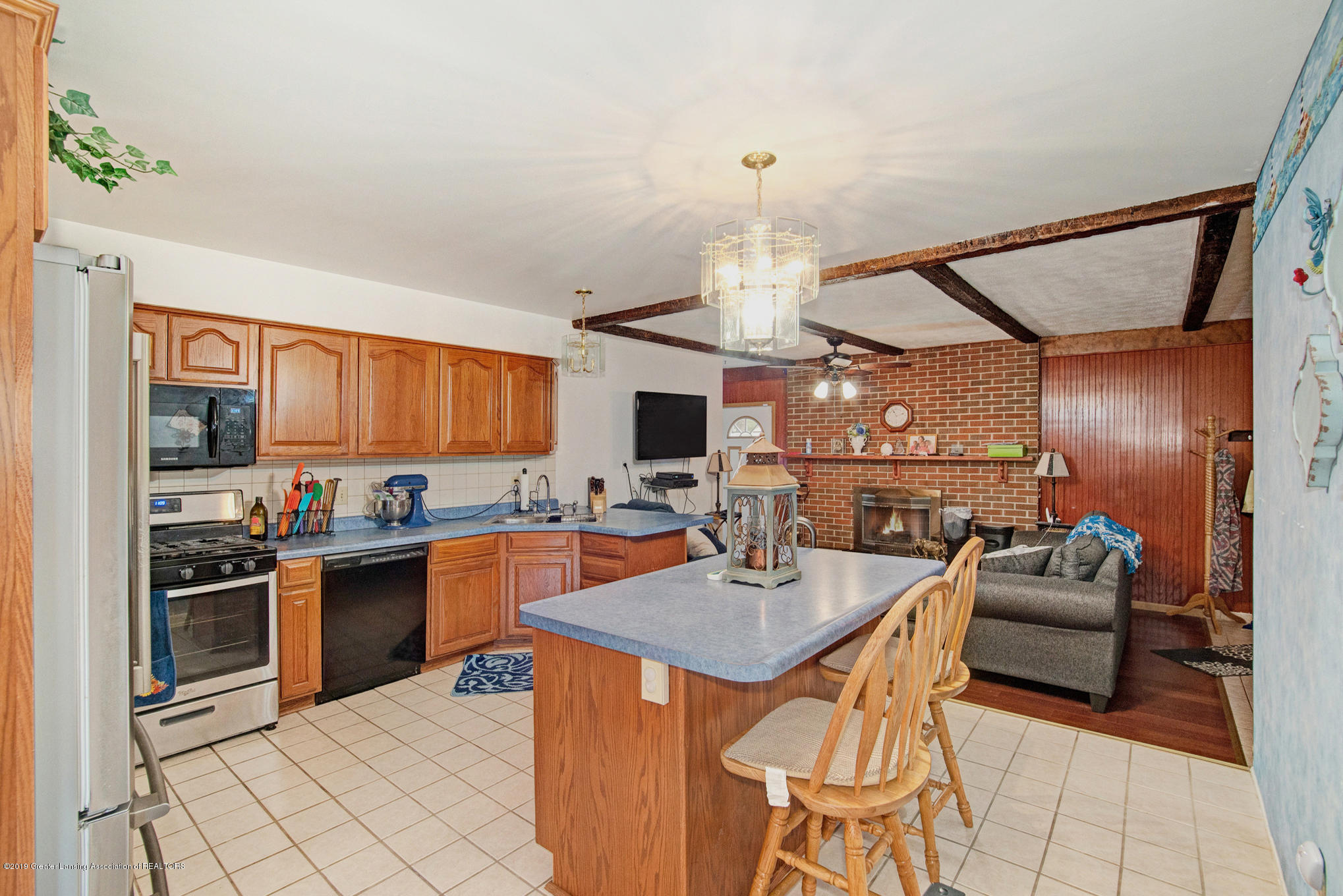 3208 Raynell St - DSC03011_2 - 4