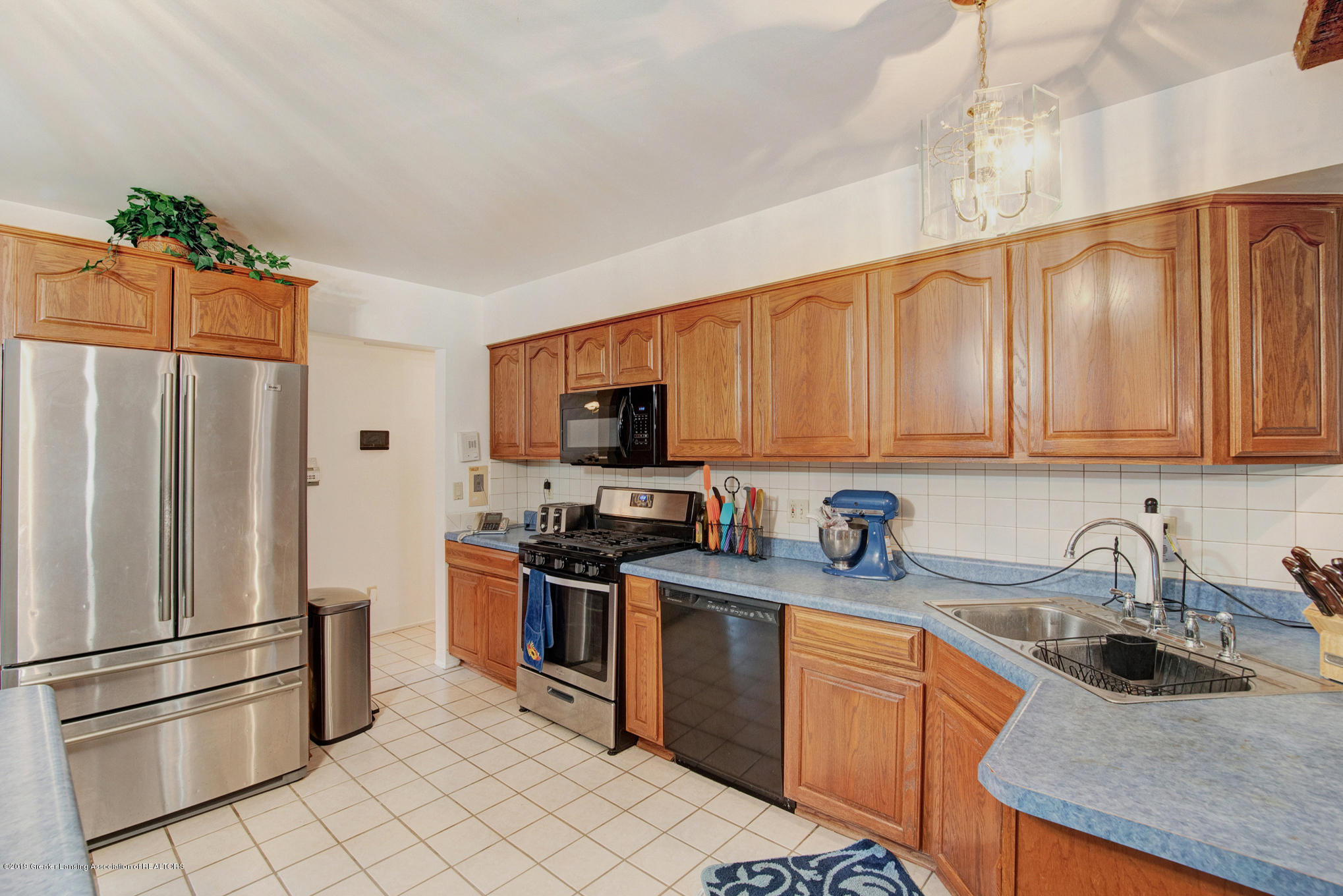 3208 Raynell St - DSC03014_5_6 - 5