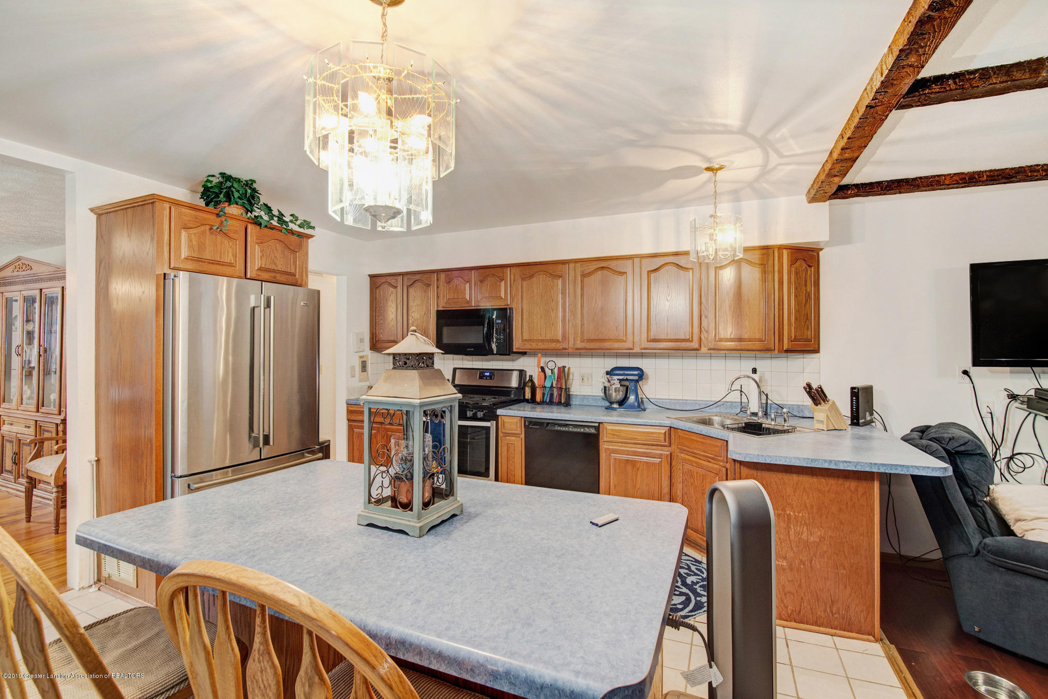 3208 Raynell St - DSC03017_8 - 6
