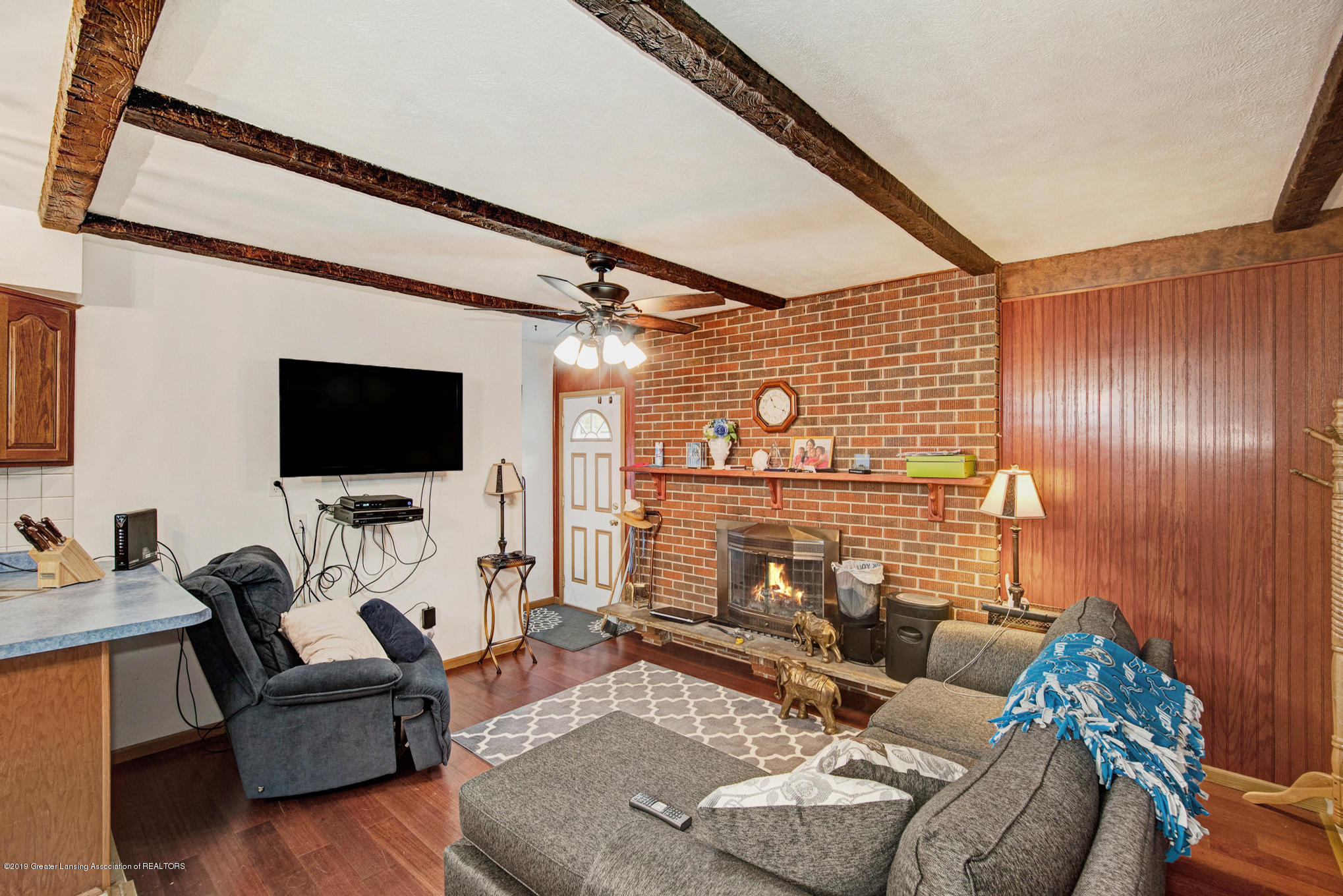 3208 Raynell St - DSC03022_3 - 7