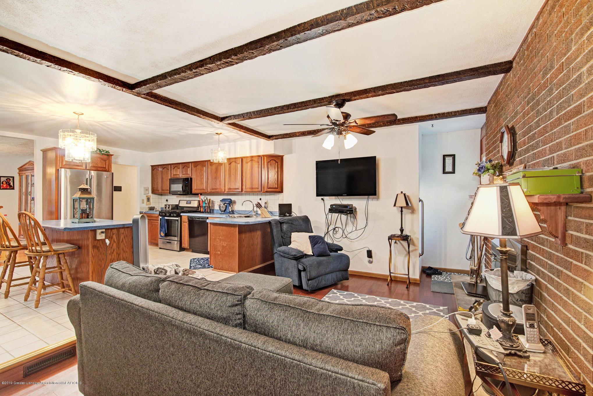3208 Raynell St - DSC03024_5 - 8