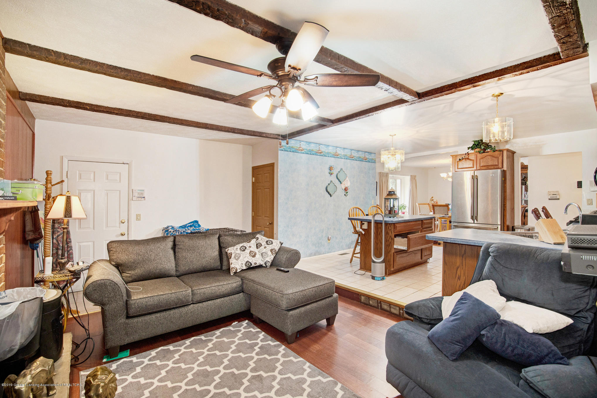 3208 Raynell St - DSC03026_7 - 9