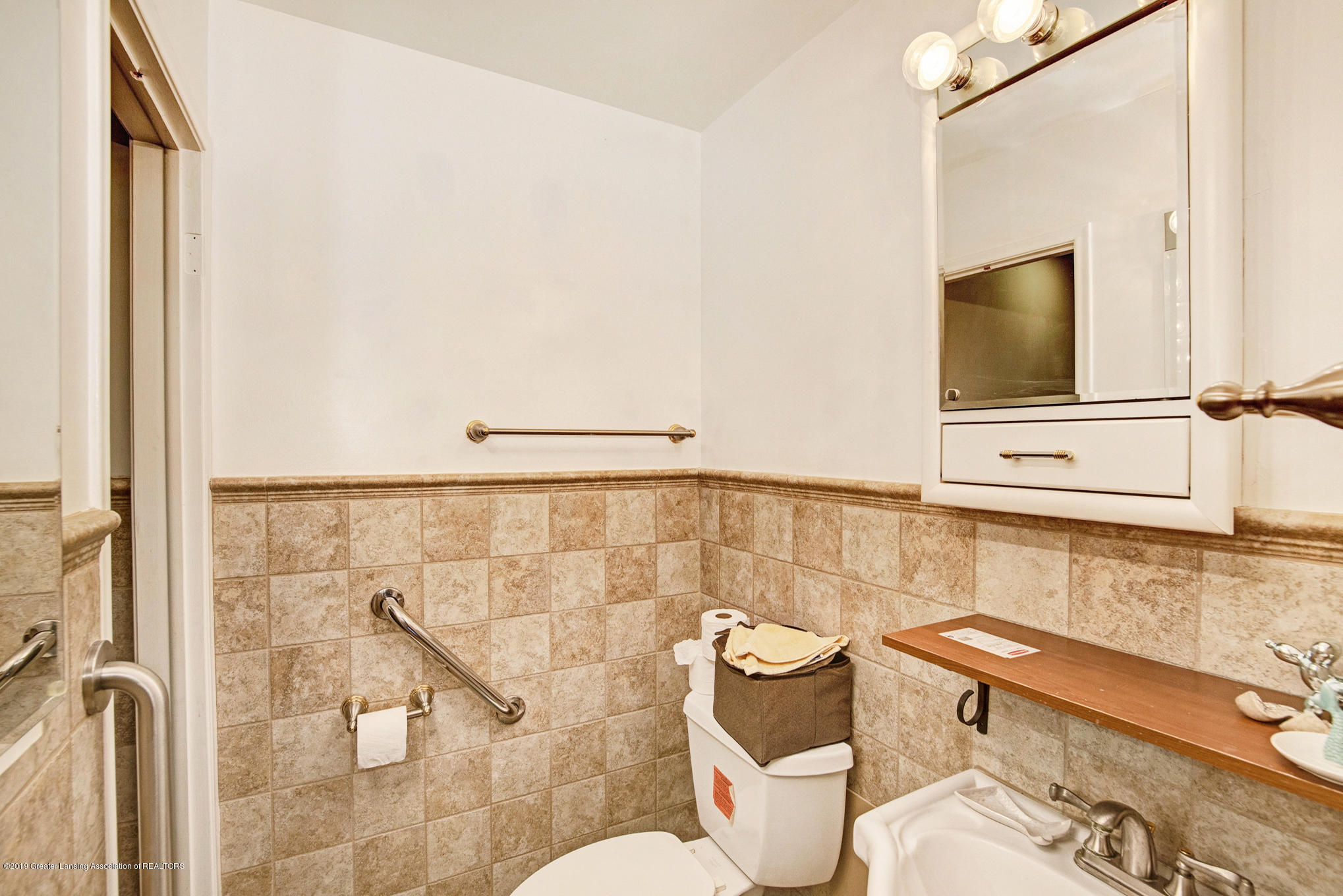 3208 Raynell St - DSC03042_3 - 14