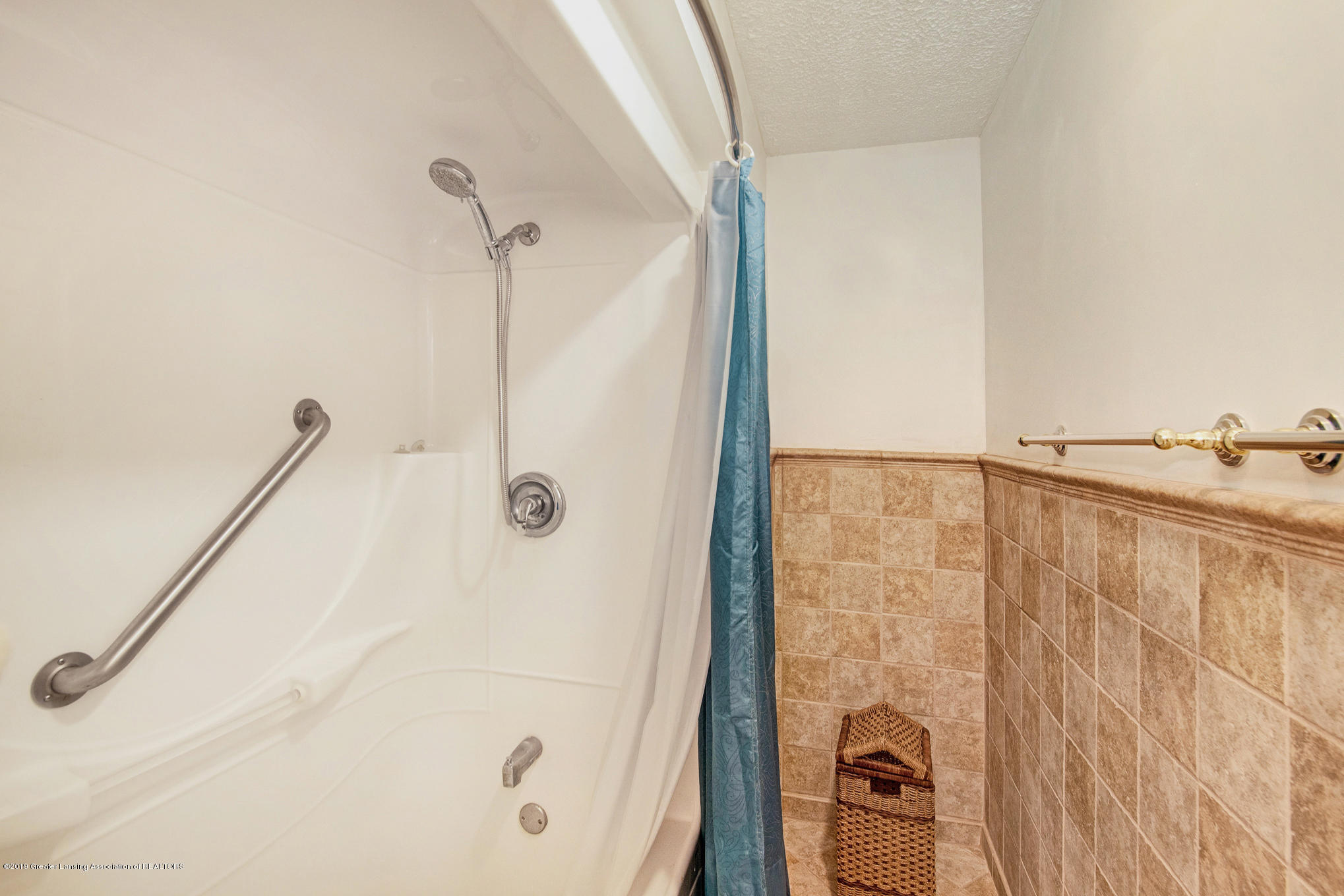 3208 Raynell St - DSC03047_8 - 16
