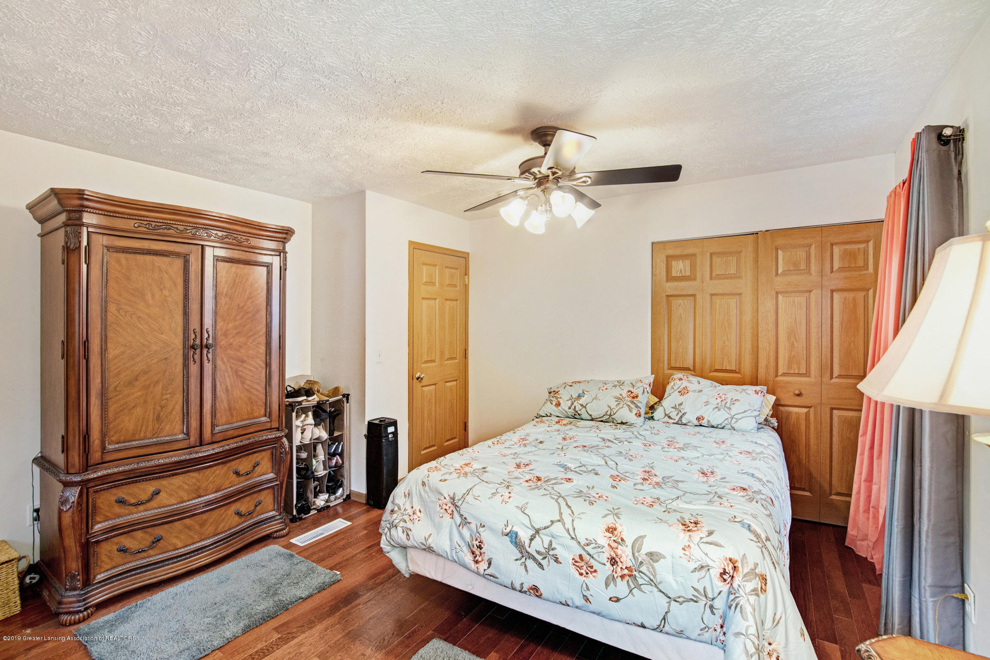 3208 Raynell St - DSC03057_8 - 21